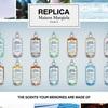 【レプリカどこで買える?】Maison Margiela Fragrancesオンライン販売・通販情報