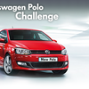 VW New PoloのiPhone/iPod touch用ゲーム登場