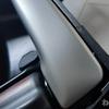 新TOYOTA86  メッキが嫌いだから「とにかく剥がれないチタン調塗料」でインナードアハンドルを塗装する!