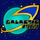 GALACTIC1969