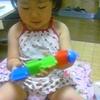 W予防接種
