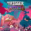 既視感すごいけど面白い!撃ちまくり魔女アクション『トリガー・ウィッチ』レビュー!【PS4/PS5/Switch/Xbox One|X|S】