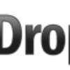 HDD容量を気にせずにDropboxを使いたい(Windows10)