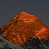 ネパール 世界最高峰のエベレスト(ベースキャンプ)にいきなり登ってきたよ。
