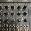 【6/12開催・無料・オンライン】「作曲したい人のための、今からでも間に合うDTM超入門」