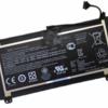 格安HP HSTNN-DB6Hバッテリー