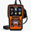 Foxwell NT301 VS Autel AL519 OBDIIスキャナー