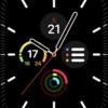 反応が微妙? AppleWatchSeries5の「常時表示ディスプレイ」〜進化途中 見えているからこそイライラする場面も…〜