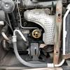 L950S MAX エレメントブロック オイル漏れ修理