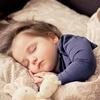 添い寝のはずが、自分も寝ちゃう。寝落ち防止策なんか無いんじゃ?