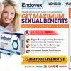 CLX Male Enhancement - A Phallic Improvement Product That Rattling Complex?