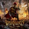 WARKINGS 『Revenge』
