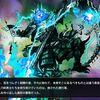 【刀剣乱舞】太刀狙いで鍛刀!序盤を攻略せよ!#2