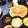 浜松餃子 有名店をハシゴしてみました  石松餃子浜松本店  福みつ