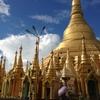 旅行に来るなら知っておきたいミャンマーのタブー。