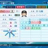 ダルビッシュ有 (2008) 【パワプロ2020】