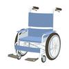 失敗!車椅子おすすめの選び方〜値段やレンタル、6つの種類と特徴