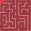 Mod:Coding Challenge #10.3+10.4: Maze Generator with p5.js - Part 3+4