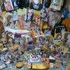 田井中律さんのグッズを世界一持っているオタクによるグッズ紹介~服・タオル編~【誕生日・生誕祭】