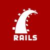 【Rails】Mac のMySQLを5.7にアップグレードした時のエラー対処方法