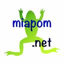 miapom.net