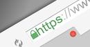 3分でできる!オレオレ証明書でブラウザを信用させHTTPS通信する方法