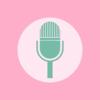 【仲見研ラジオゼミ】第一回の録音あります~テーマ「院卒後の就職や進路」 #ツイキャス ~