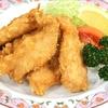 名古屋の飲食店デリバリーで毎回名古屋市から500円貰える話!
