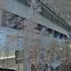 桃園国際空港から台北駅へ~最新の「MRT地下鉄桃園空港線」を使って!