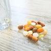 鉄分サプリも過剰摂取に注意。サプリを摂るとき気をつけたいこと