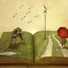 本を読んでいるのか、読まされているのか