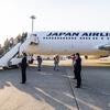 飛行機の座席の快適さはどこも同じだと思っていませんか?