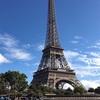 フランス人のラーメンに対する姿勢②  ラーメンの概念を覆してくるフランス人