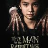 ウサギの仮面をかぶった男を知ってる?ノスタルジックな都市伝説ホラー『THE MAN IN THE RABBIT MASK』。