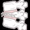 腰痛の原因と生活指導④腰曲がりの高齢者と原因
