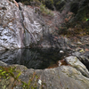 📷新神戸 布引の滝