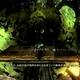 【steam】ロールプレイが楽しい!「The Elder Scrolls V: Skyrim (Special Edition版)」レビュー【PCゲーム】