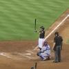【メジャーリーグ観戦3】好きな野球選手は?断トツでイチロー選手!マイアミでのMLB観戦2日目