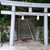 天神社へ初参拝!