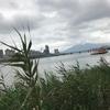 西川満をめぐる台湾の旅 ⑵台北編