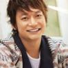 「ライザップ」CM出演料は一律800万円か 生島ヒロシやエド・はるみ、香取慎吾も