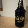 ロビンソン醸造所/『OLD TOM』を飲んでみた