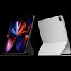 新型iMac、iPad Pro、Apple TVの発売日は5月21日:著名リーカーら