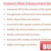 InstaRect Male Enhancement USA (2018)