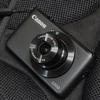 山で使うカメラは一眼レフか、ミラーレスか、コンデジか、スマホか