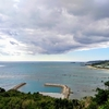 沖縄旅行を最大限に楽しむためにやった事前準備
