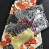 Kimono Flea Market ICHIROYA's News Letter No.811