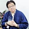 【緊急告知】3/10(土)に福岡七隈で開催される鑑定会に是非お越しください【予約制】