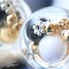 kawara pierce & earring −jewelry−