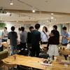 毎月恒例!ProLabo(プロラボ)もくもく会を@渋谷10月27日(土)に開催しました!